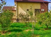 Bağ - Mərdəkan q. - 500 m² (20)