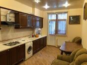 3 otaqlı yeni tikili - Nərimanov r. - 127 m² (10)