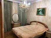 3 otaqlı yeni tikili - Nərimanov r. - 127 m² (11)