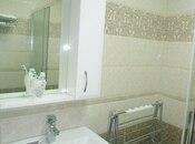 2 otaqlı yeni tikili - Yeni Yasamal q. - 90 m² (13)