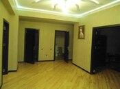 2 otaqlı yeni tikili - Yeni Yasamal q. - 90 m² (6)