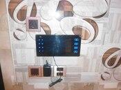 2 otaqlı yeni tikili - Yeni Yasamal q. - 90 m² (11)