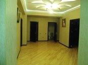 2 otaqlı yeni tikili - Yeni Yasamal q. - 90 m² (9)