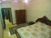 2 otaqlı yeni tikili - Yeni Yasamal q. - 90 m² (8)