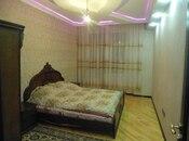 2 otaqlı yeni tikili - Yeni Yasamal q. - 90 m² (7)