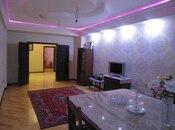 2 otaqlı yeni tikili - Yeni Yasamal q. - 90 m² (4)