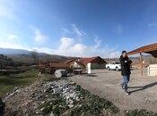 Obyekt - Şamaxı - 1600 m² (7)