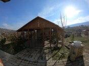 Obyekt - Şamaxı - 1600 m² (9)