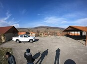 Obyekt - Şamaxı - 1600 m² (5)
