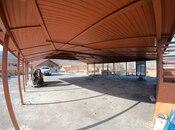 Obyekt - Şamaxı - 1600 m² (4)