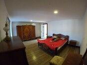 Obyekt - Şamaxı - 1600 m² (18)