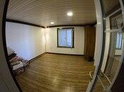 Obyekt - Şamaxı - 1600 m² (16)