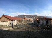 Obyekt - Şamaxı - 1600 m² (40)