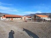 Obyekt - Şamaxı - 1600 m² (44)