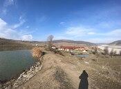 Obyekt - Şamaxı - 1600 m² (37)