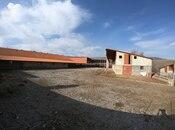 Obyekt - Şamaxı - 1600 m² (41)