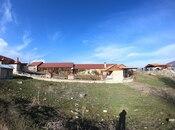Obyekt - Şamaxı - 1600 m² (38)