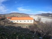 Obyekt - Şamaxı - 1600 m² (43)