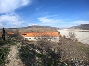 Obyekt - Şamaxı - 1600 m² (45)