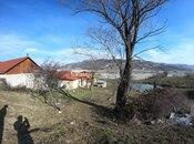 Obyekt - Şamaxı - 1600 m² (39)