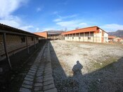 Obyekt - Şamaxı - 1600 m² (42)