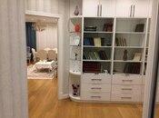 2 otaqlı yeni tikili - 20 Yanvar m. - 88.5 m² (8)