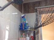 5 otaqlı ev / villa - Biləcəri q. - 149.3 m² (25)