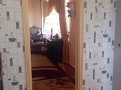 5 otaqlı ev / villa - Biləcəri q. - 149.3 m² (19)