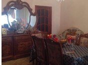 5 otaqlı ev / villa - Biləcəri q. - 149.3 m² (12)