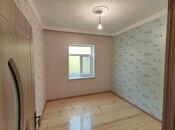 4 otaqlı ev / villa - Zabrat q. - 150 m² (13)