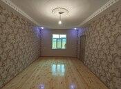 4 otaqlı ev / villa - Zabrat q. - 150 m² (9)