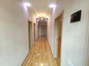 4 otaqlı ev / villa - Zabrat q. - 150 m² (8)