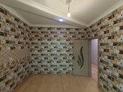 4 otaqlı ev / villa - Zabrat q. - 150 m² (12)