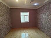 4 otaqlı ev / villa - Zabrat q. - 150 m² (15)