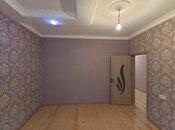 4 otaqlı ev / villa - Zabrat q. - 150 m² (16)
