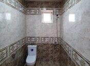4 otaqlı ev / villa - Zabrat q. - 150 m² (19)