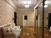 4 otaqlı yeni tikili - Şah İsmayıl Xətai m. - 176 m² (16)