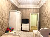 4 otaqlı yeni tikili - Şah İsmayıl Xətai m. - 176 m² (20)