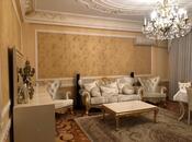4 otaqlı yeni tikili - Şah İsmayıl Xətai m. - 176 m² (11)