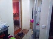 1 otaqlı ev / villa - Xırdalan - 34.7 m² (6)