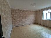 3 otaqlı ev / villa - Zabrat q. - 100 m² (10)