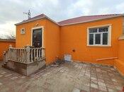 3 otaqlı ev / villa - Zabrat q. - 100 m² (2)