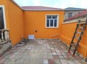 3 otaqlı ev / villa - Zabrat q. - 100 m² (4)