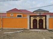 3 otaqlı ev / villa - Zabrat q. - 100 m² (6)