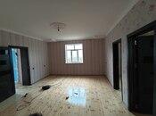 3 otaqlı ev / villa - Zabrat q. - 100 m² (13)