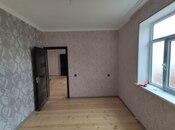 3 otaqlı ev / villa - Zabrat q. - 100 m² (15)