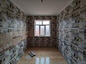 3 otaqlı ev / villa - Zabrat q. - 100 m² (16)