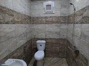 3 otaqlı ev / villa - Zabrat q. - 100 m² (19)
