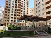 2 otaqlı yeni tikili - Elmlər Akademiyası m. - 63 m² (26)
