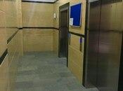 3 otaqlı yeni tikili - Qara Qarayev m. - 108 m² (3)